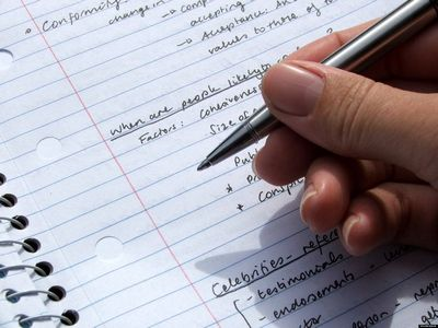 The Thing to complete for Creating Company  Essay Posting